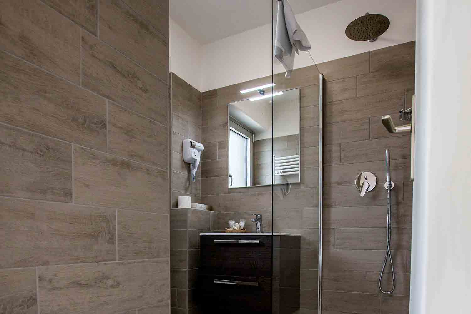 Hotel-Dauphin-Bagno